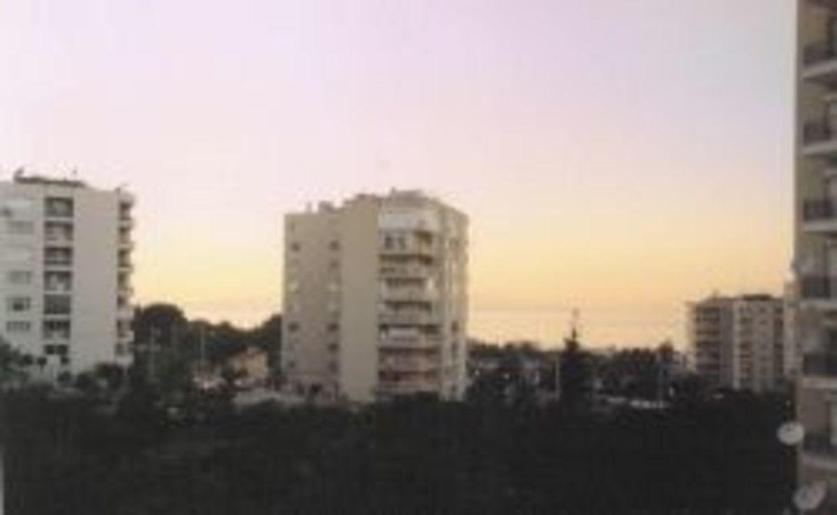 turkishhousing