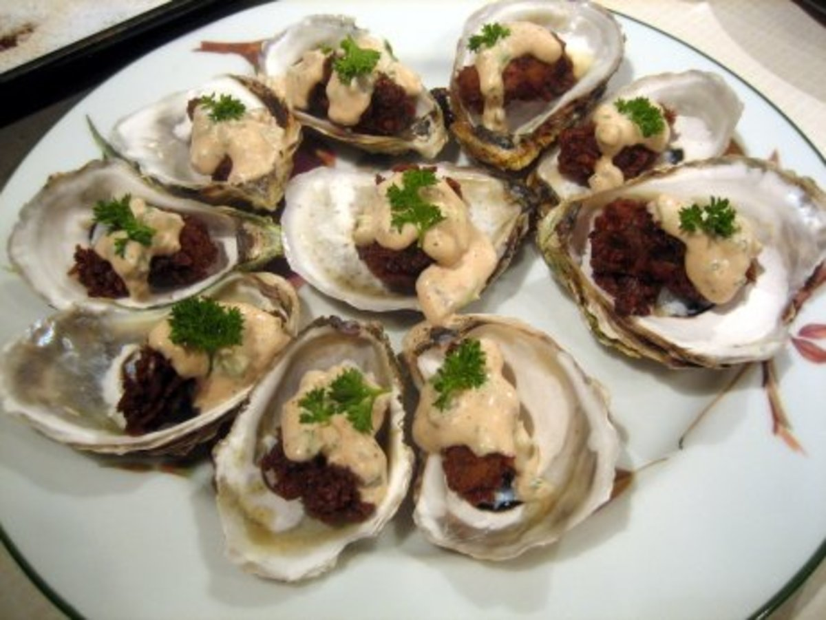 your-guide-to-oysters