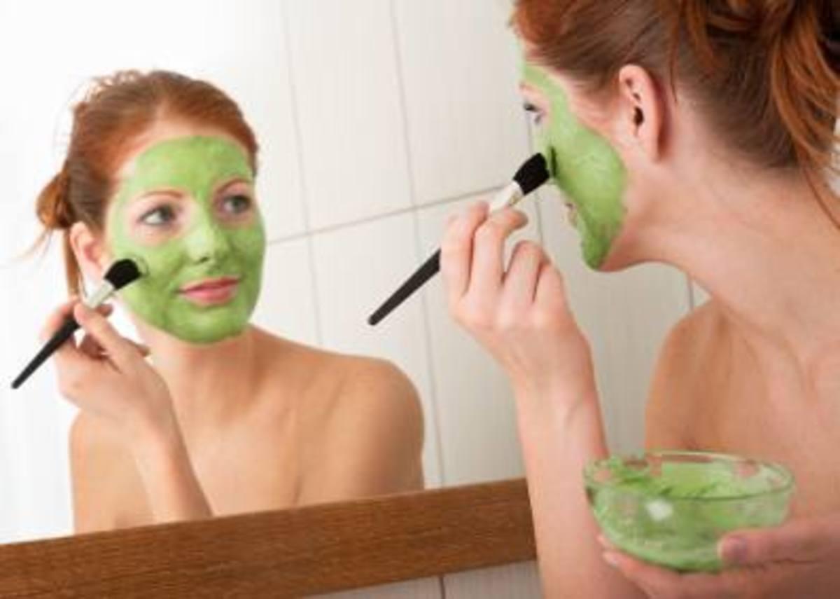 top-10-homemade-facial-masks
