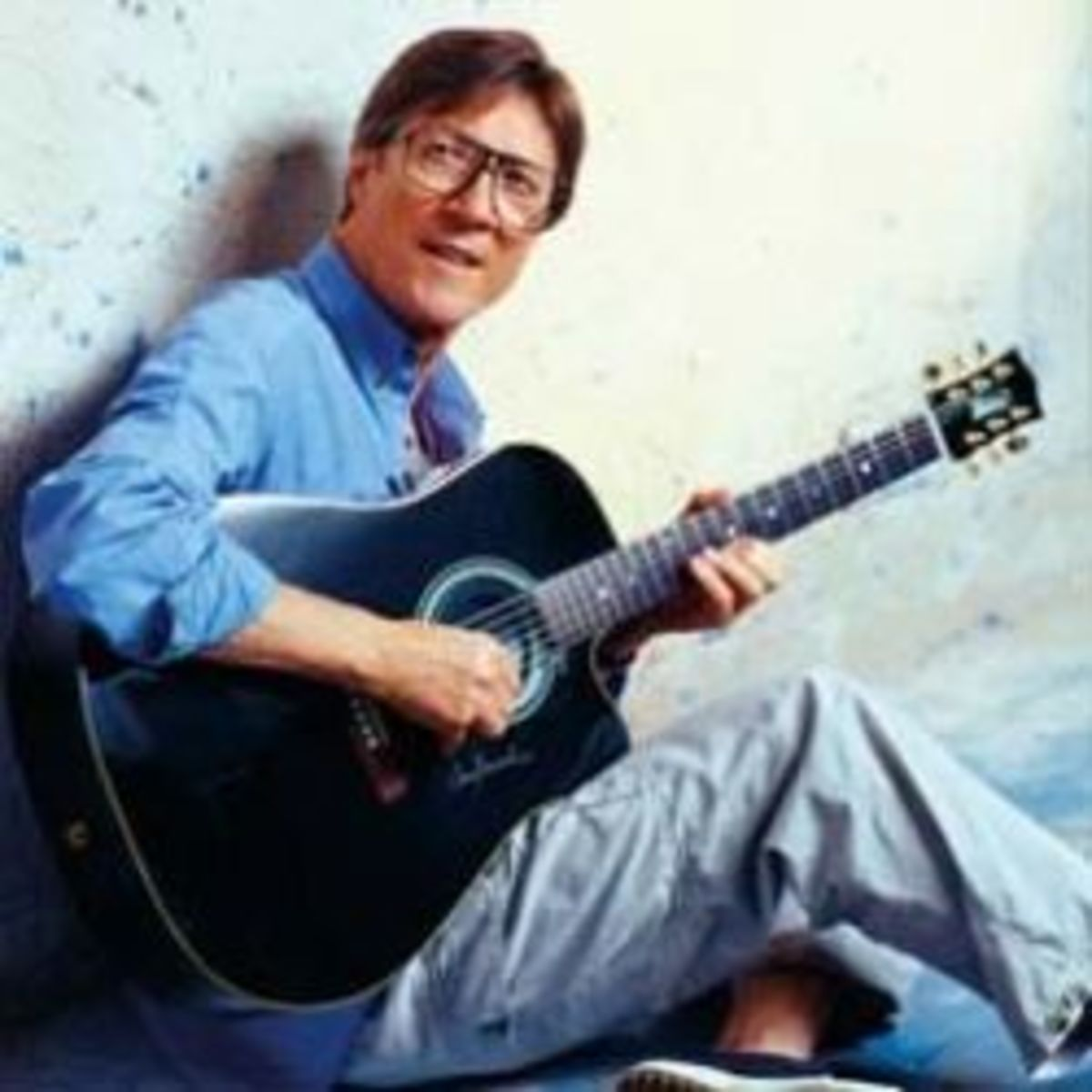 Hank Marvin, The Shadows And Beyond