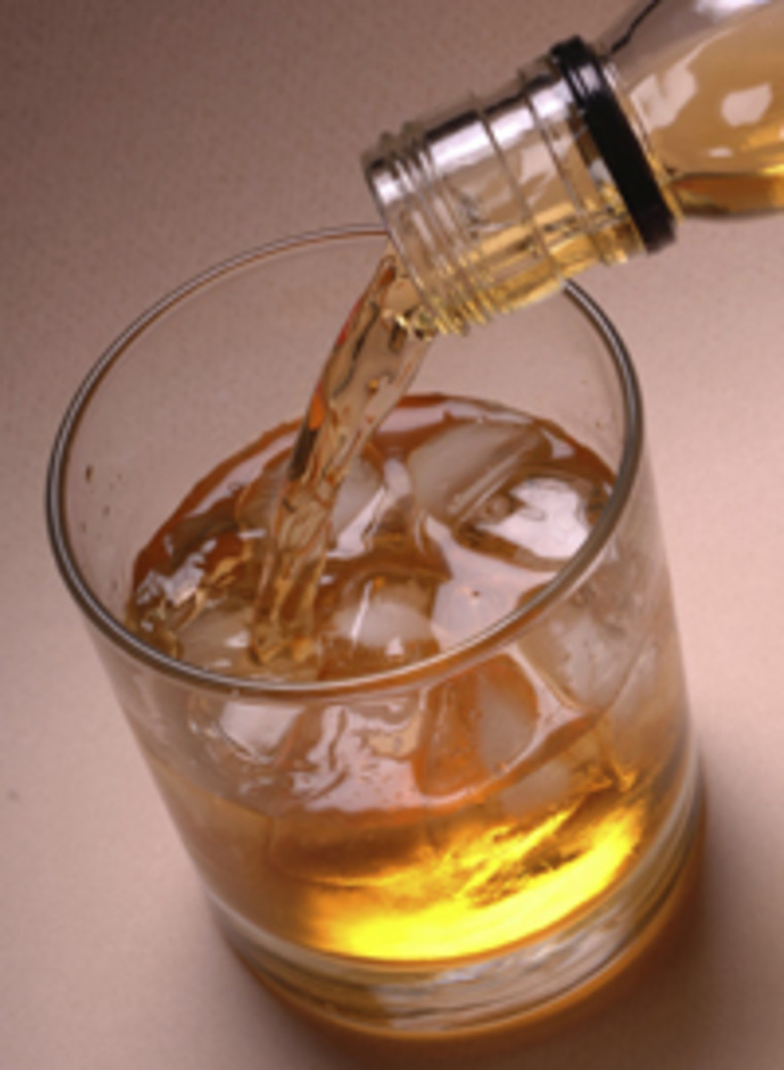 can-you-save-someone-from-drinking-to-death