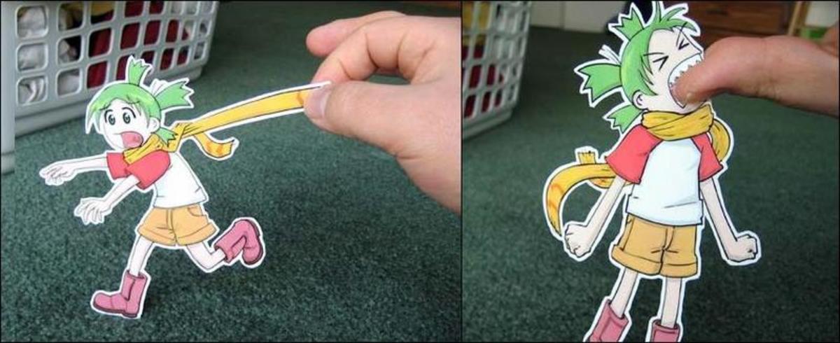 paper-child-a-new-art