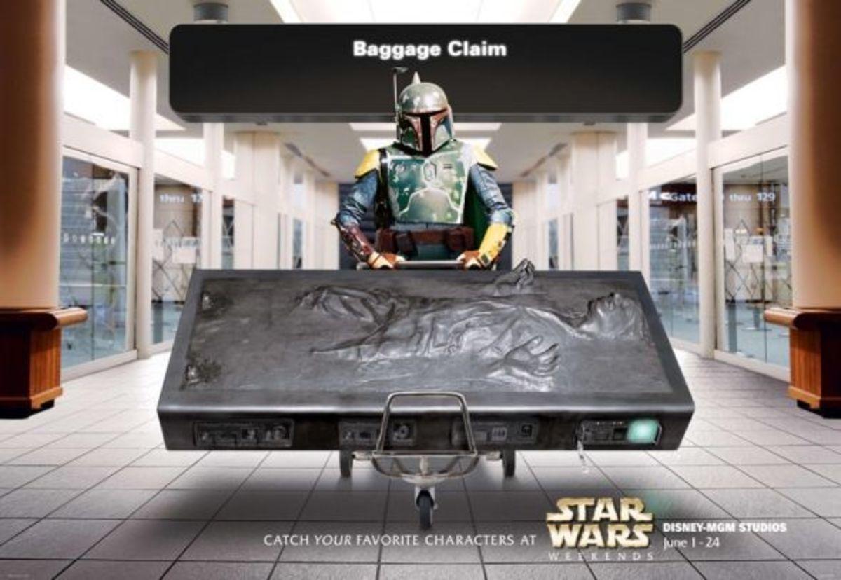 star-wars-humor