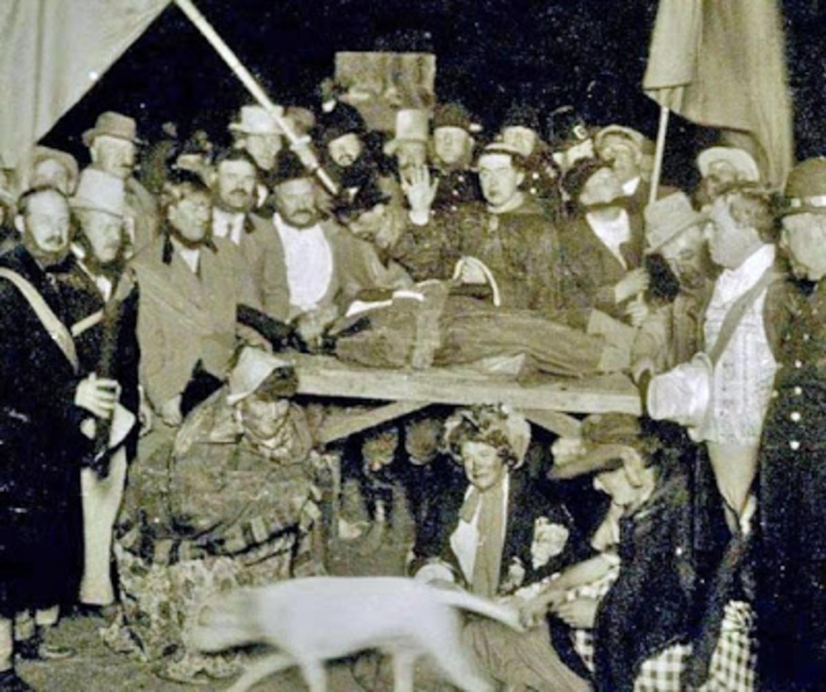 the-bohemian-grove--satanic-rituals-and-world-leaders