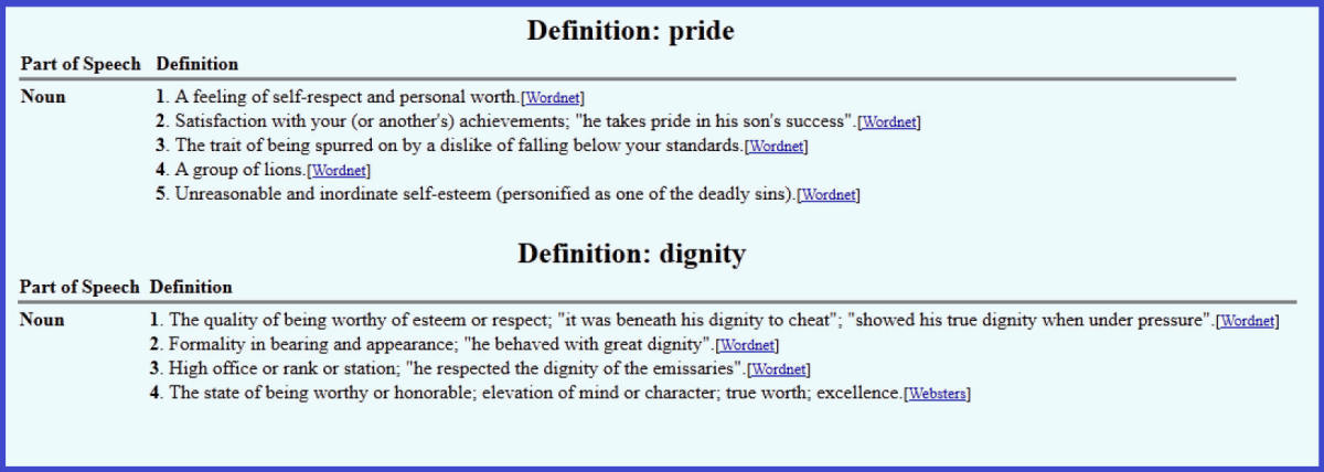 pride-and-dignity
