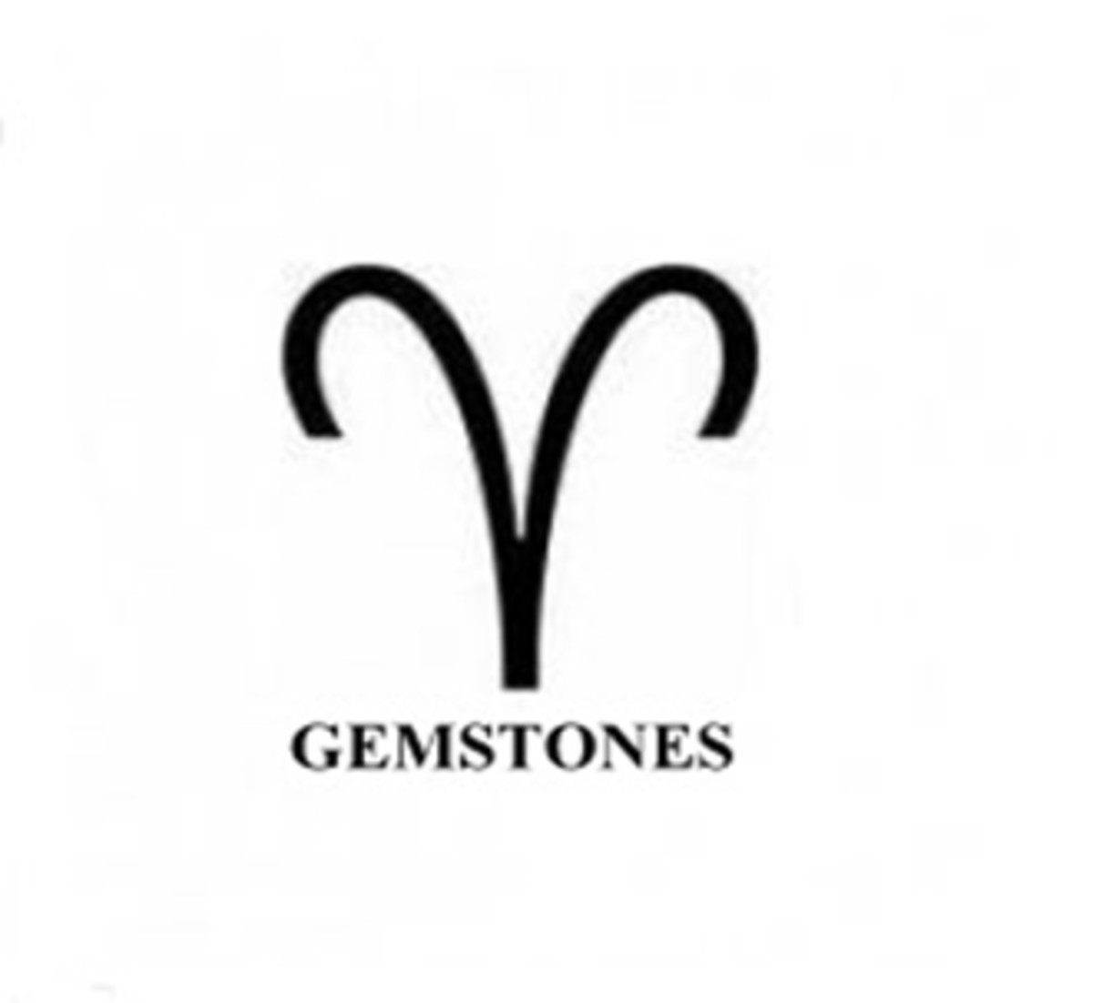 Aries Gemstones