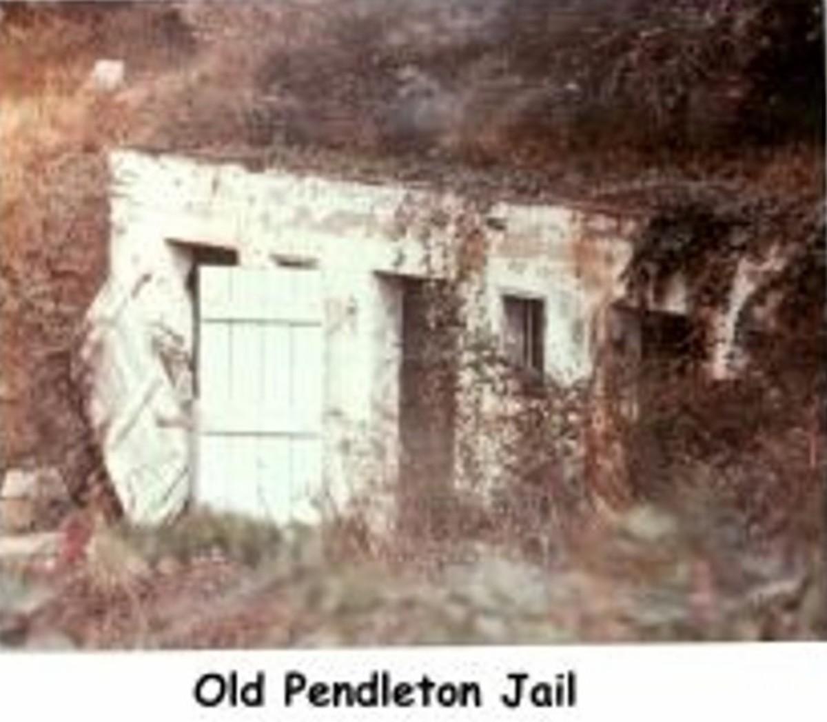 pendleton-memories3