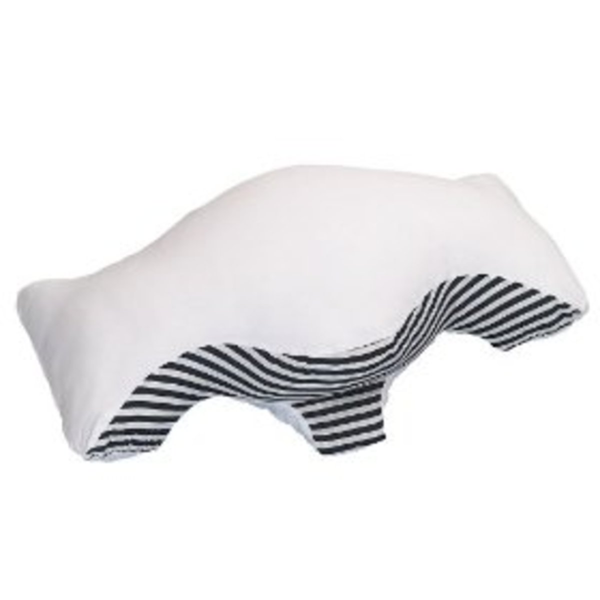 Sona Snore Pillow