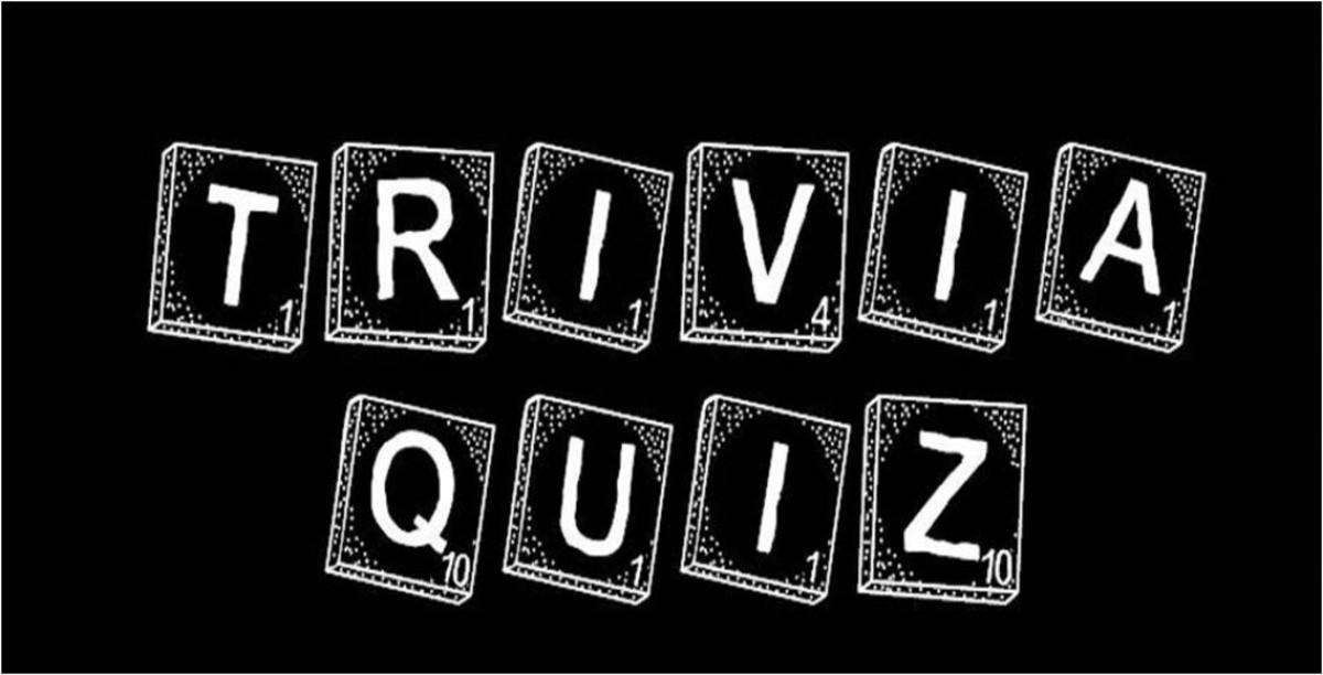 general-information-trivia-quiz
