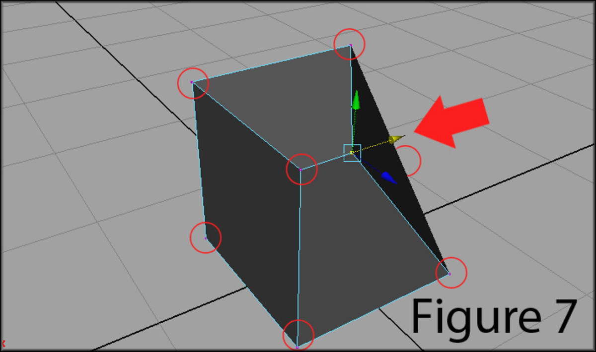 how-to-solve-a-problem-of-the-move-tool-in-autodesk-maya