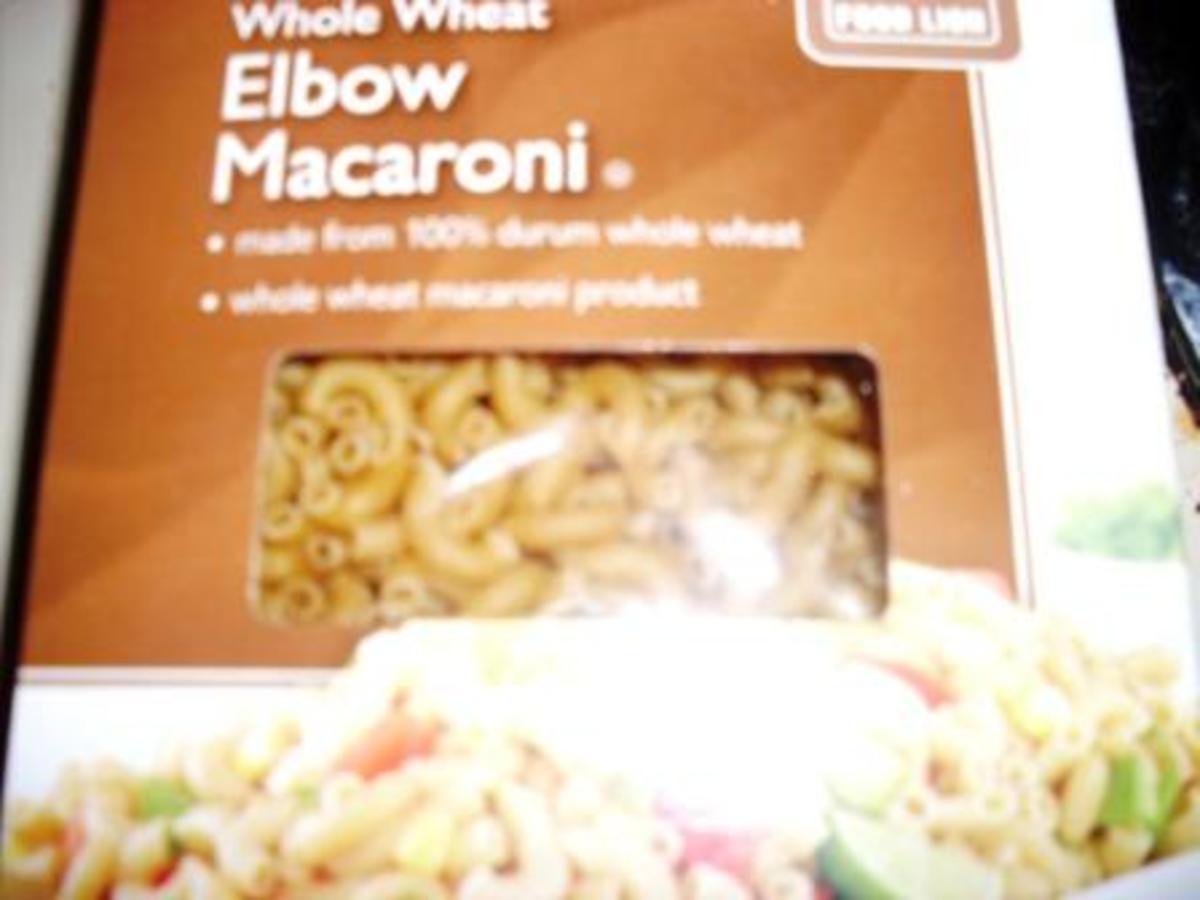whole-wheat-macaroni-pie