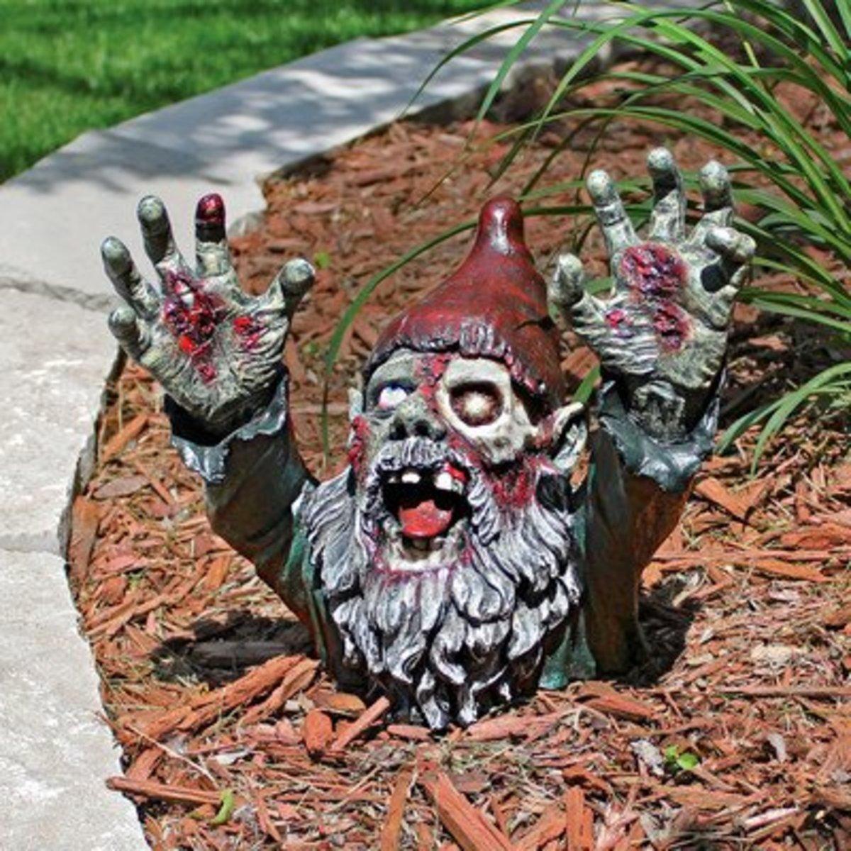 evilgardengnomes