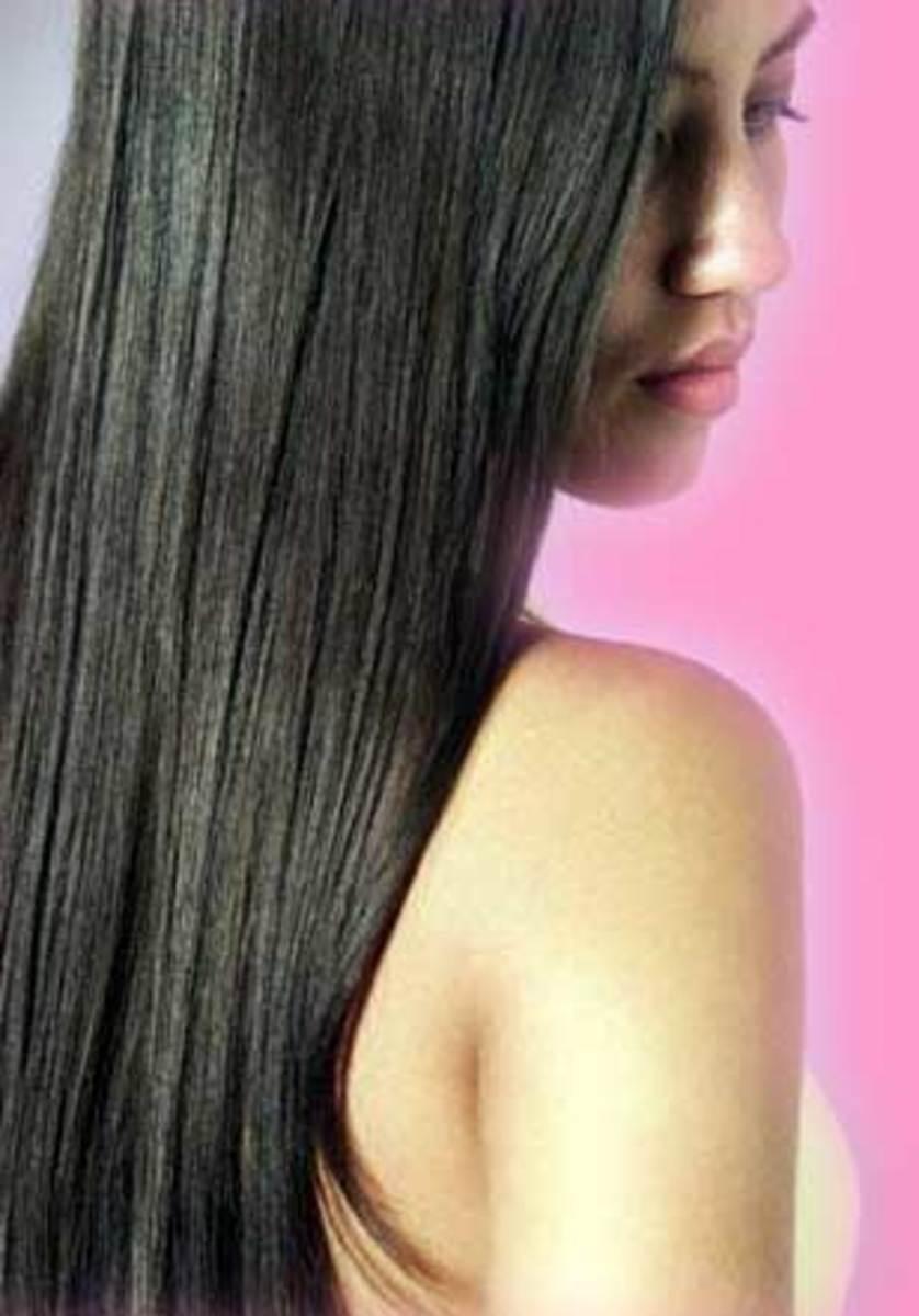 hair-steamer-hair-treatment---setup-and-benefits
