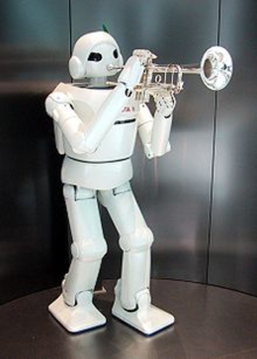 10-cool-robots-you-will-want-to-own