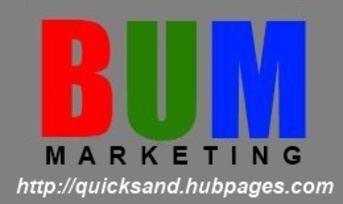 Learn Bum Marketing And Article Distribution Techniques And Be Well Armed To Promote Your Articles Online.