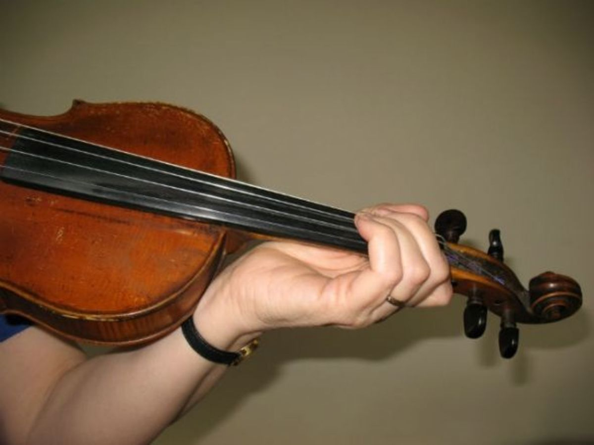 learn-violin-as-adult