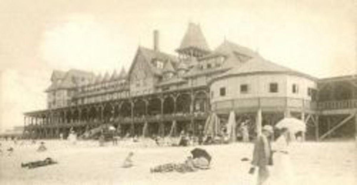 paragon-park-nantasket-beach-massachusetts-amusements