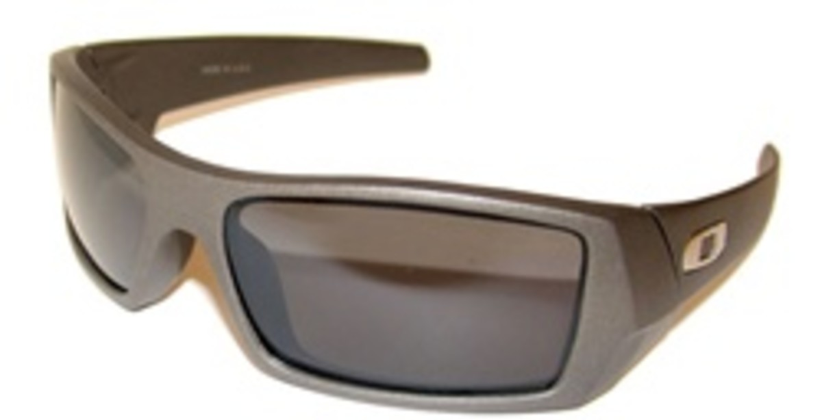 How Do You Tell If Oakley Sunglasses Are Real