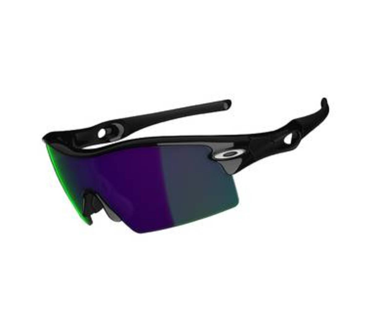 how to tell if oakleys are real