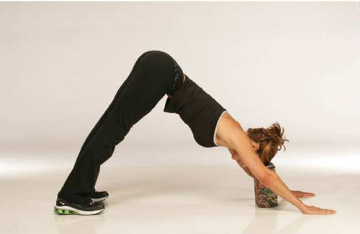best-yoga-positions-for-elderly-individuals