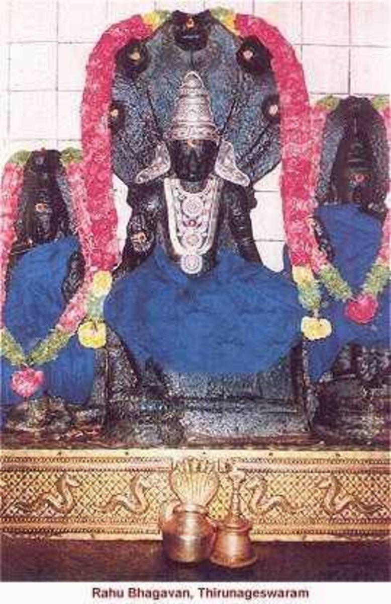 nine-planetary-deities-of-hinduism