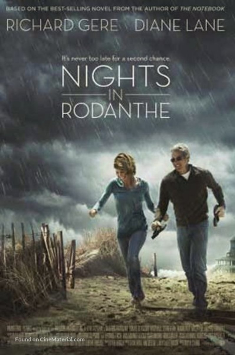 nights-in-rodanthe-film-review
