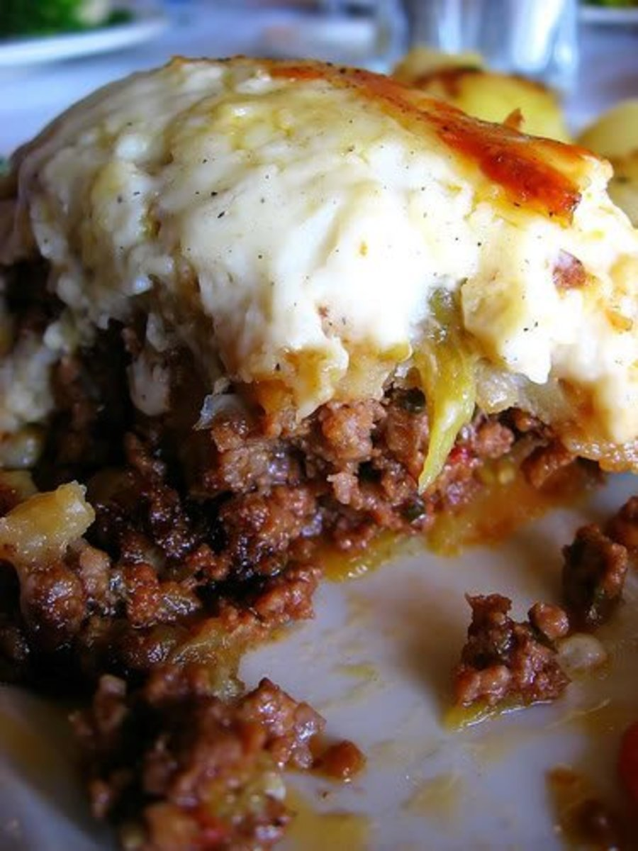 greek-moussaka-recipe