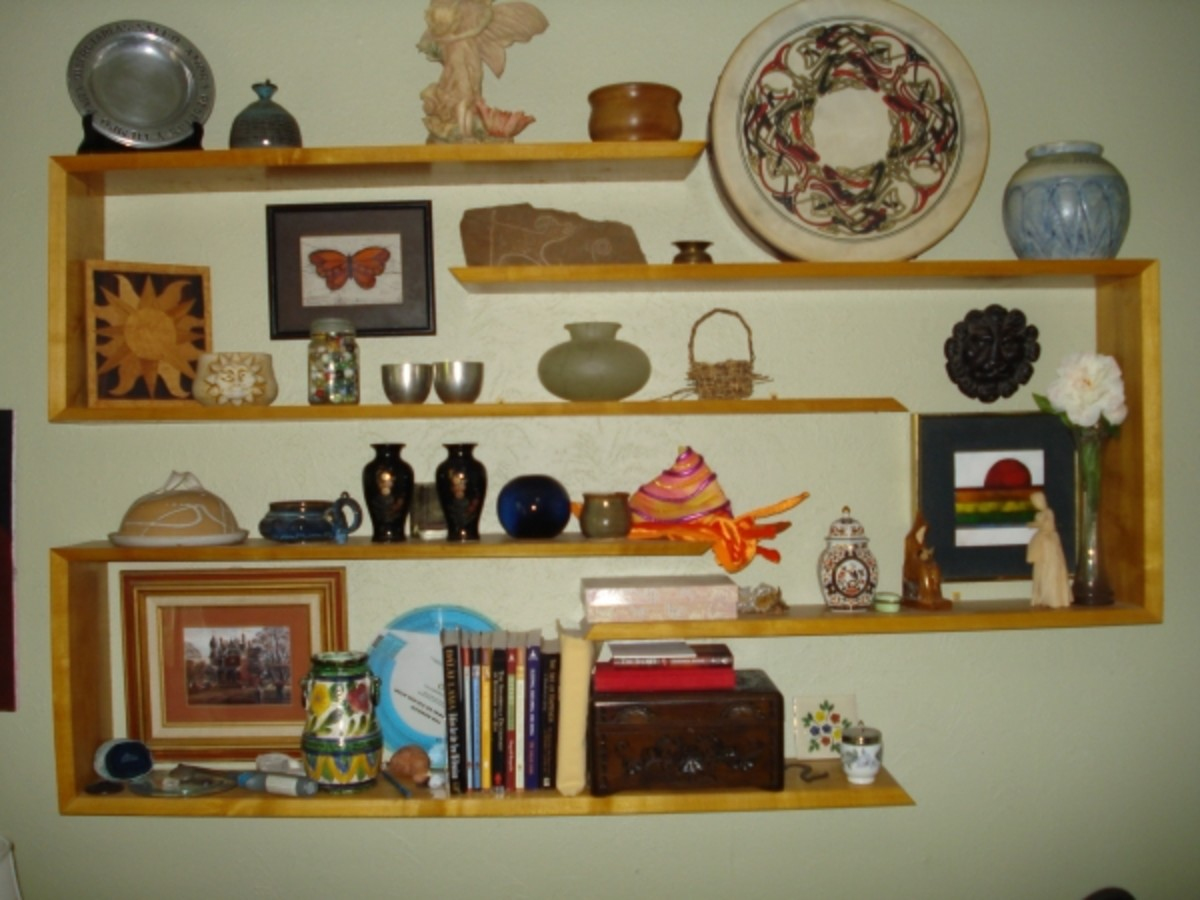 shelves for living room. your living room displays.