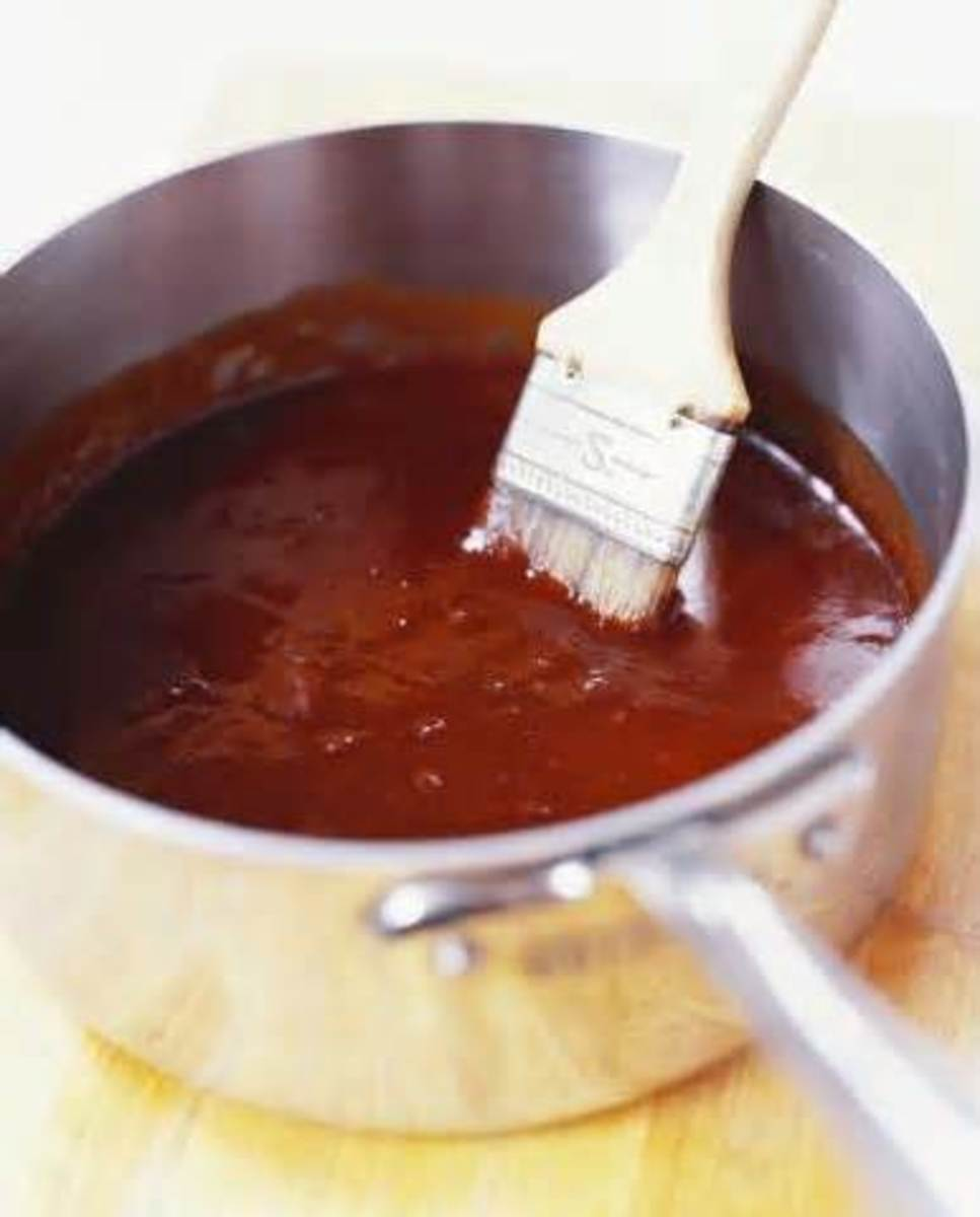 recipes-from-nunny-barbecue-sauce