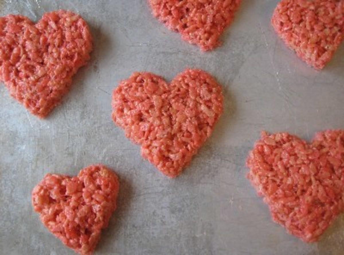 homemade-rice-krispy-treats