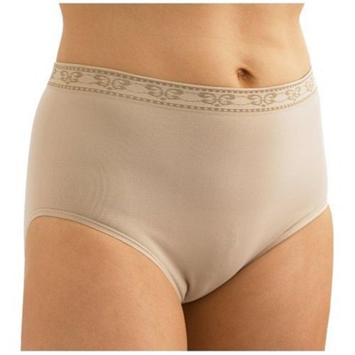 feel-good-panties-vanity-fair-nylon-panties-for-men