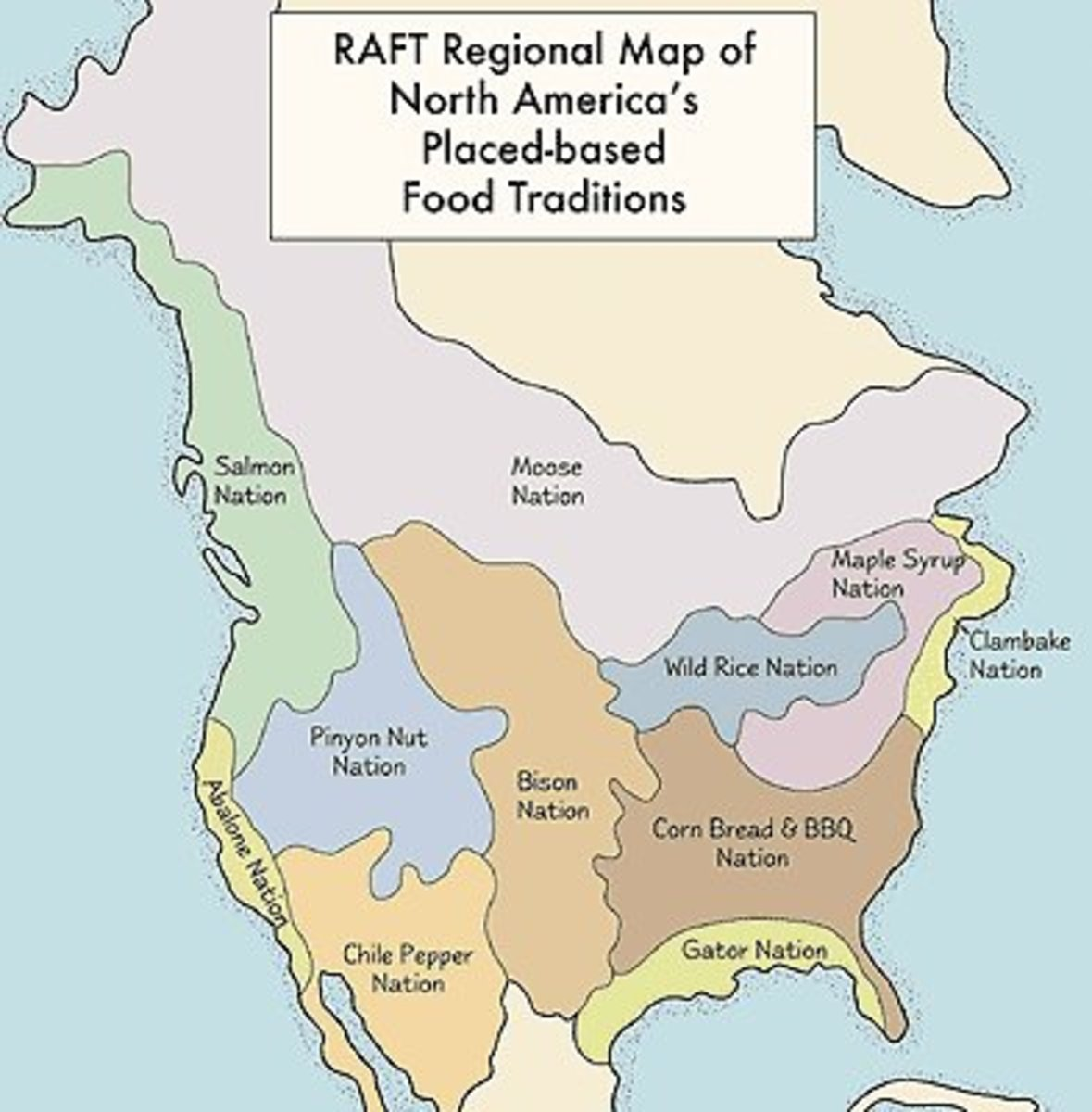 Source: http://www.slowfoodusa.org/index.php/programs/details/raft/