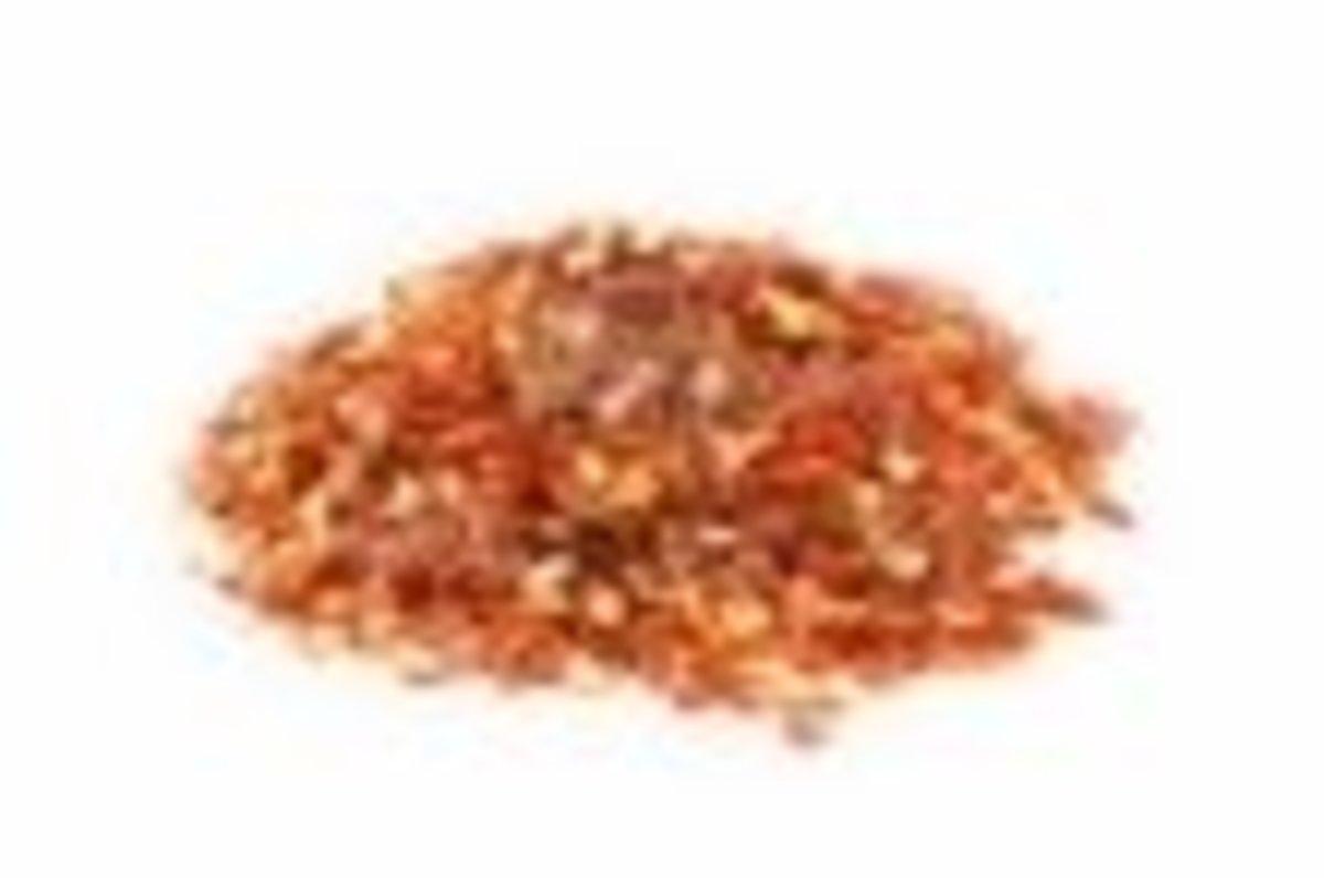 homemade-bruschetta-spice-mix