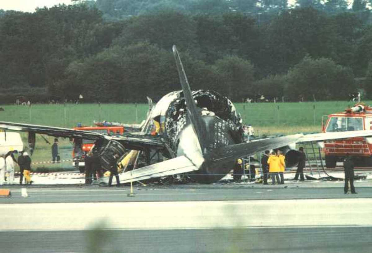 20-worst-accidents-involving-us-carriers