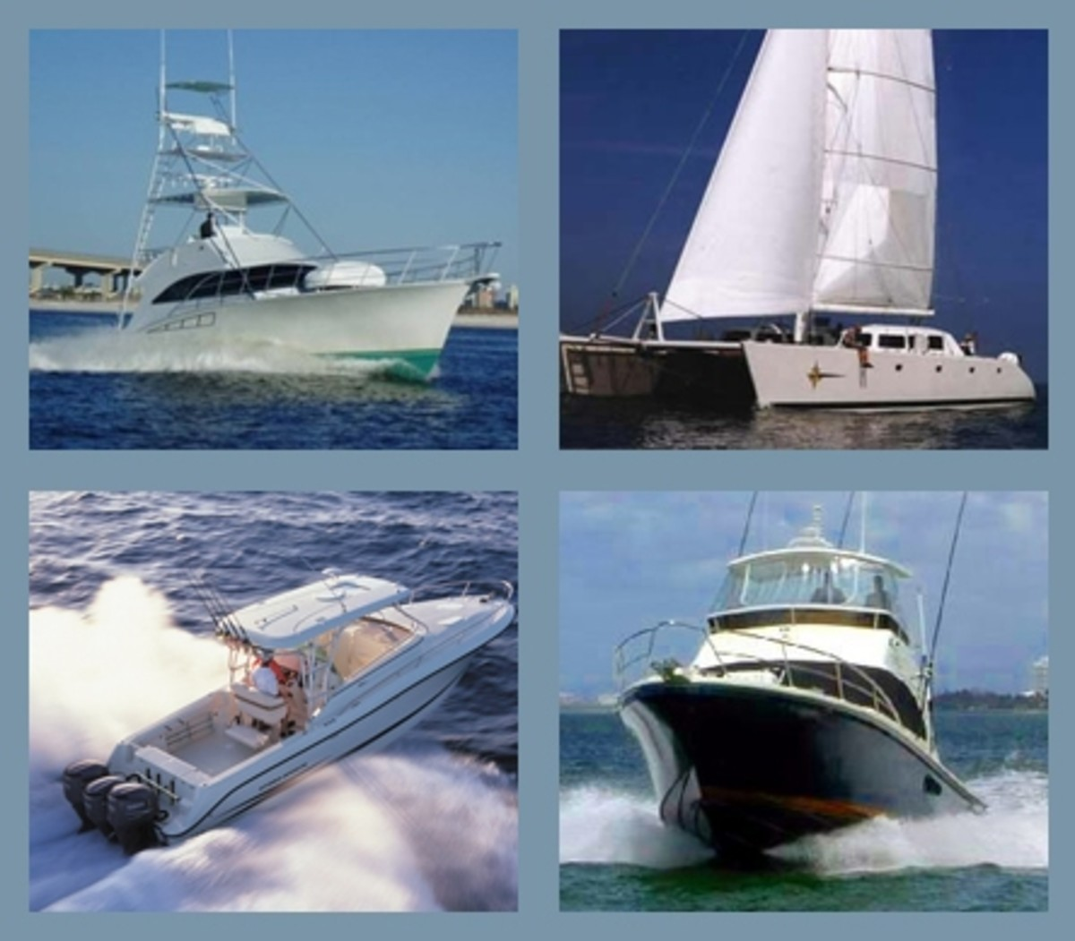 difference-between-life-fire-marine-insurance