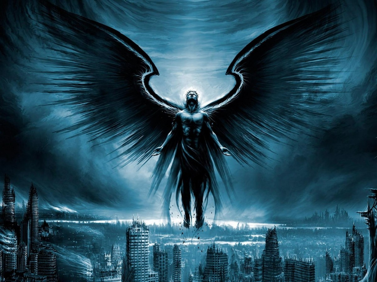 the-seven-apocalyptical-angels