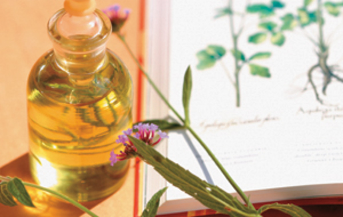 what-is-the-difference-between-essential-and-fixed-oils