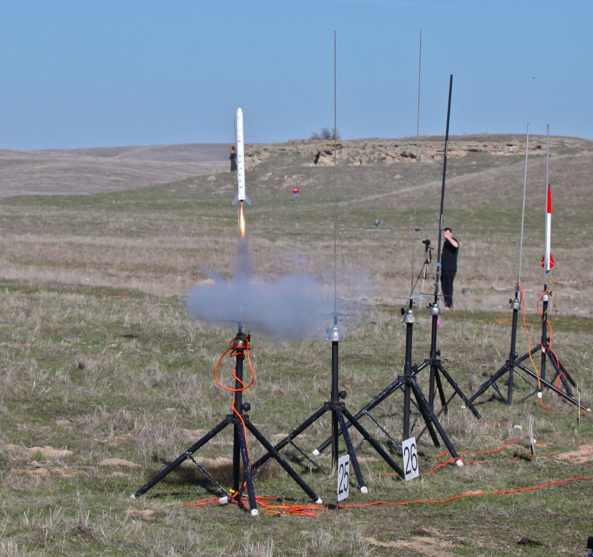 model-rockets-are-fun