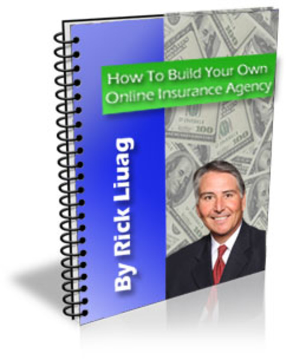 How To Sell Insurance For Beginners