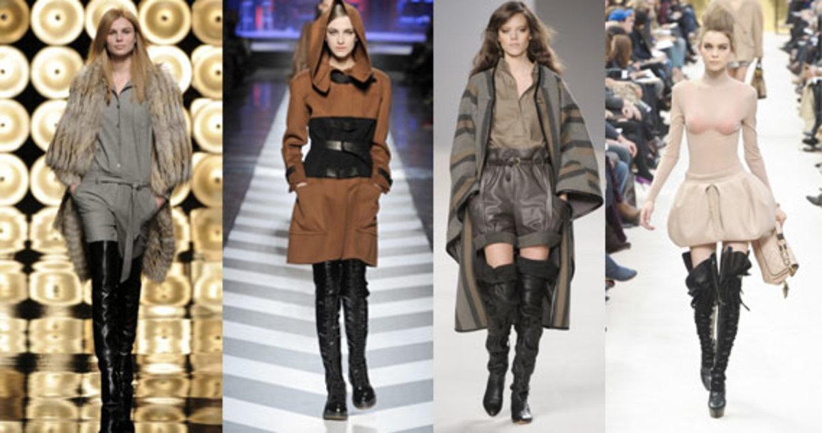 fashionable-thigh-high-boots