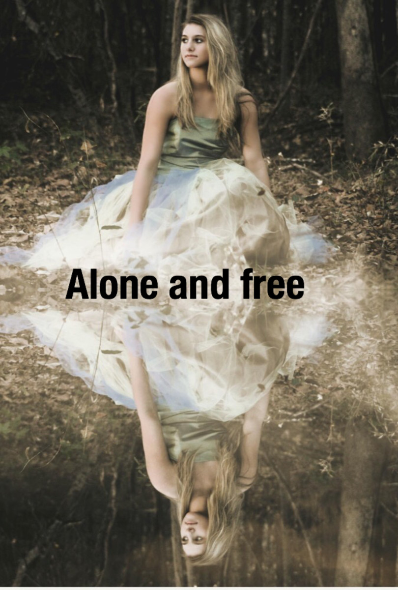 alone-lonliness-quotes-phrases