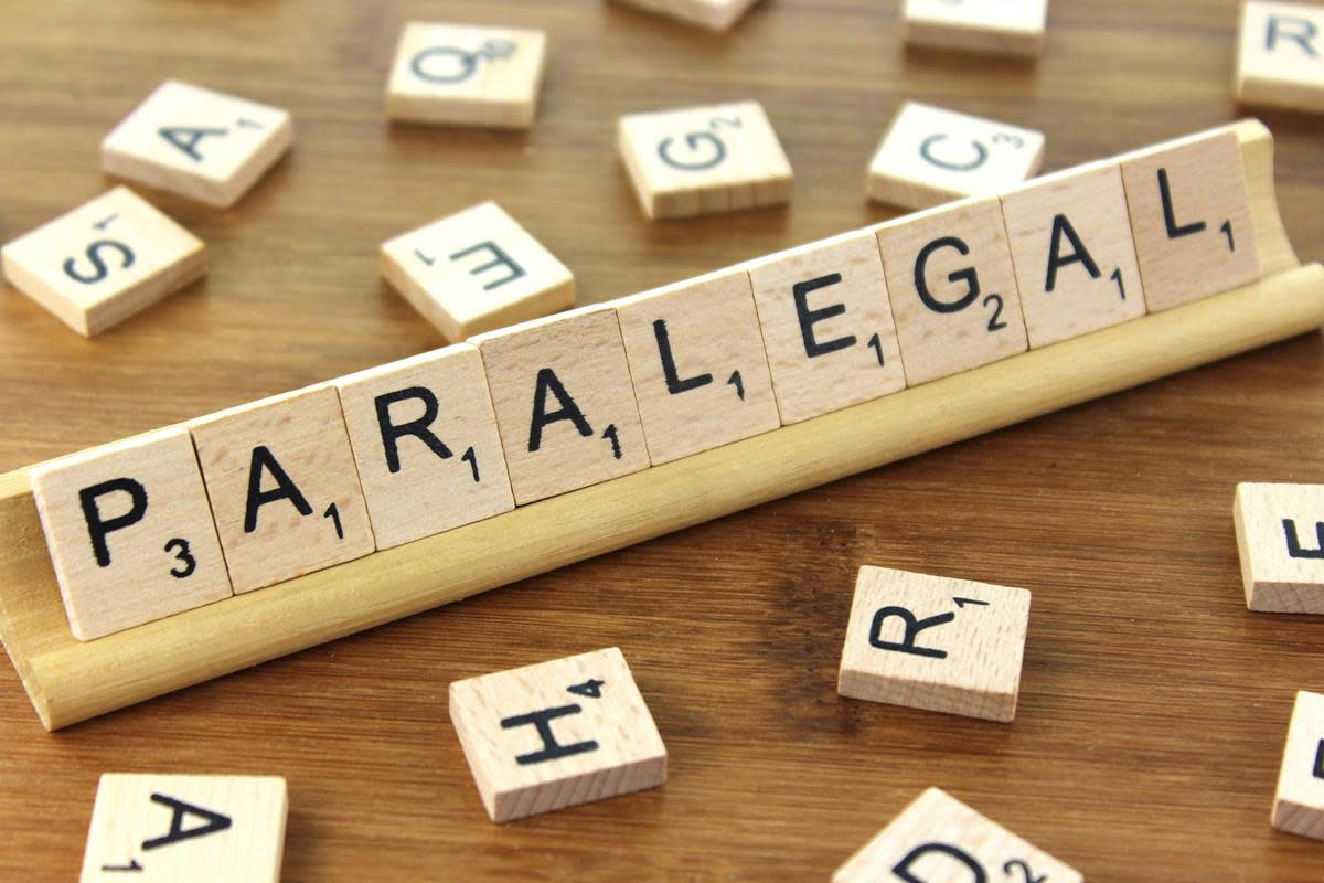 Does Your Paralegal Respect You or Just Follow Orders?