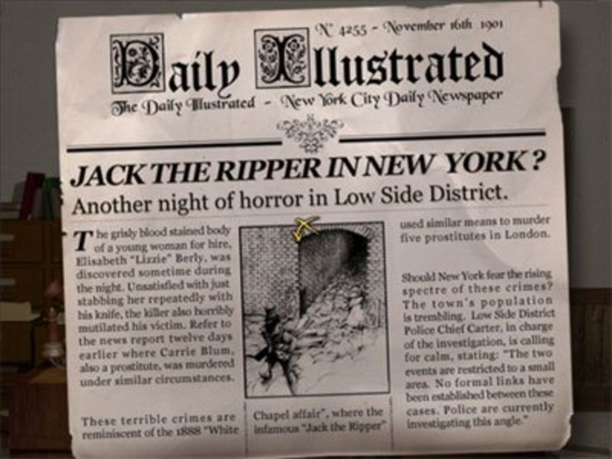 jack-the-ripper-in-america