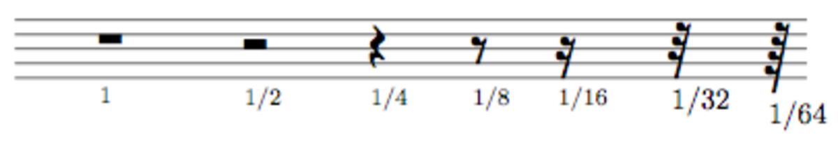 tchaikovsky-nutcracker-overture