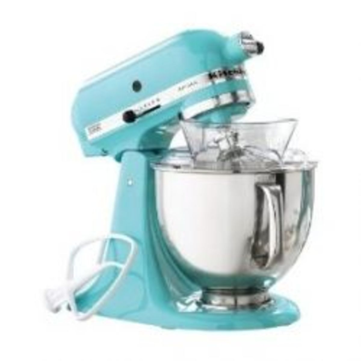 kitchenaid artisan martha stewart 5 qt stand mixer a review hubpages - Kitchenaid Artisan 5qt Stand Mixer