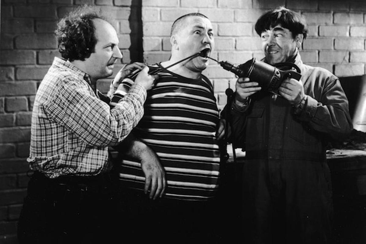why-the-three-stooges-are-a-hit-with-me