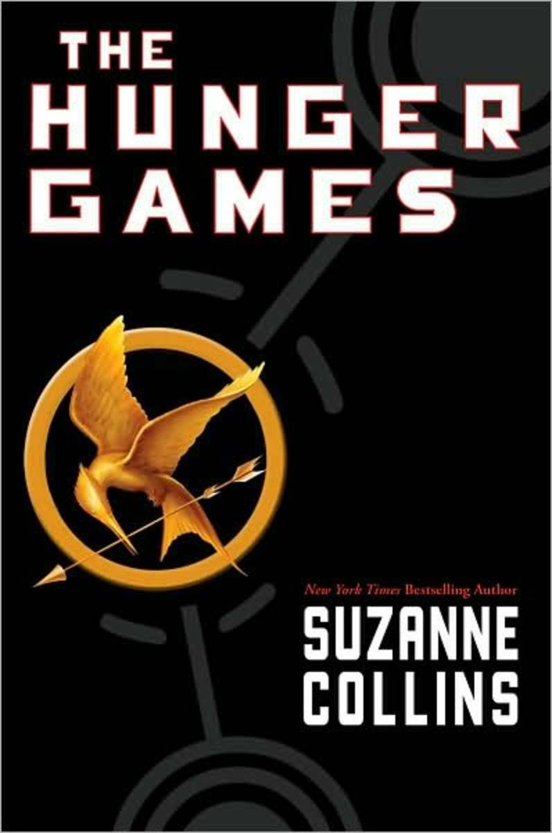 casting-call-who-id-cast-for-the-hunger-games-movie