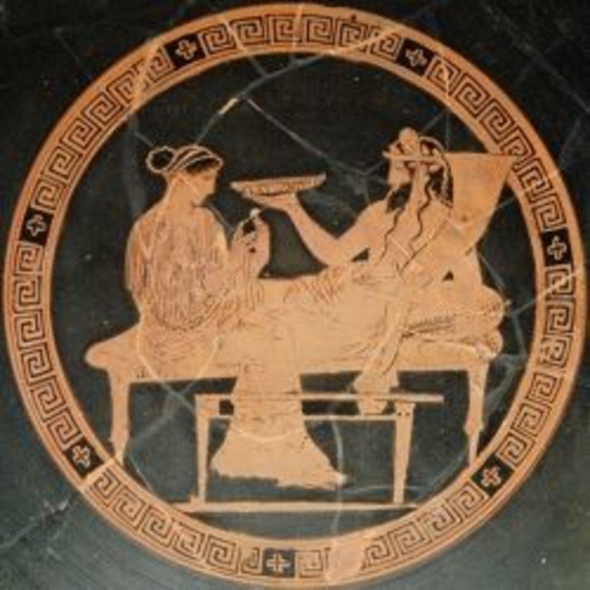 greek-mythology-trivia-quiz