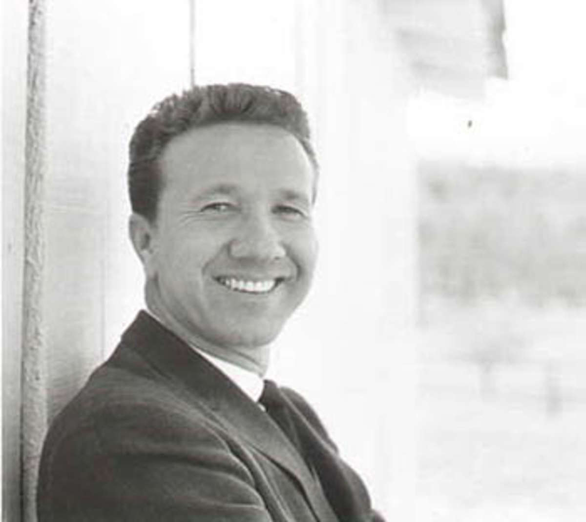 Marty Robbins - A Lifetime of Music