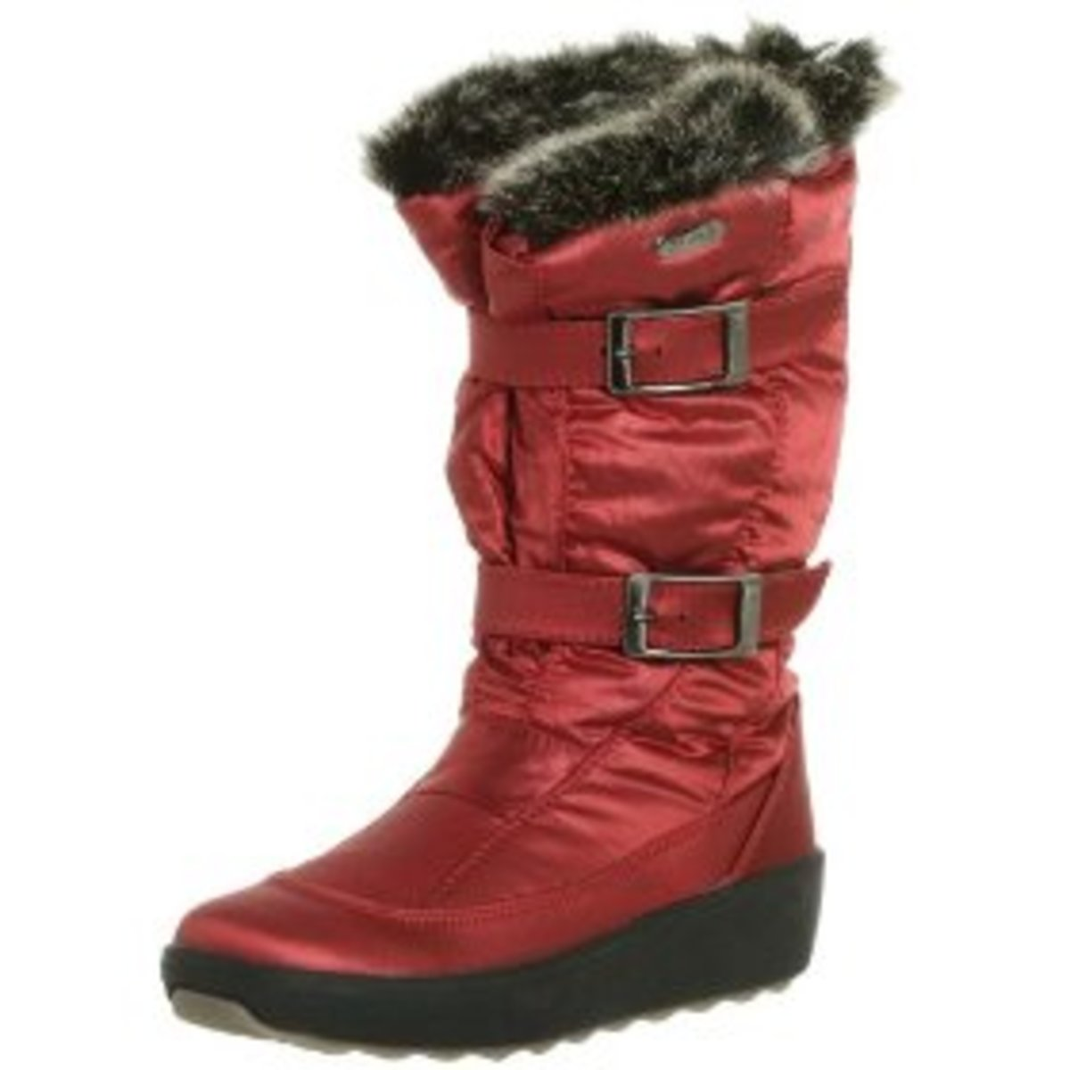 Pajar Women's Sled Boot